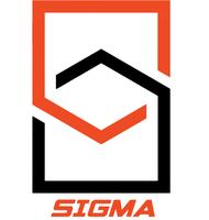 Logo firmy SIGMA
