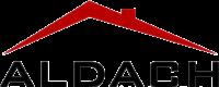 Logo firmy ALDACH SP. Z O.O.