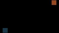 Logo firmy HanoHano wyposażenie łazienek sklep internetowy