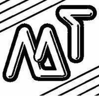 Logo firmy Multi-Tech