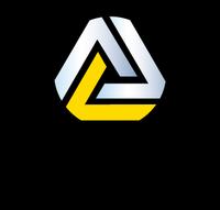 Logo firmy Delta Dariusz Lipski