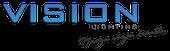 Logo firmy VISION LIGHTING