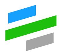 Logo firmy Geodeta Olsztyn - Horyzont Geodezja