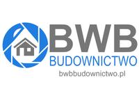 Logo firmy BWB Budownictwo Sp. z o.o.