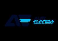 Logo firmy Alex Electro