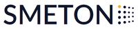 Logo firmy Smeton Sp. z o.o.