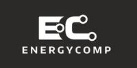Logo firmy EnergyComp Kamil Olejniczak