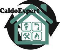 Logo firmy CaldoExpert