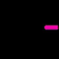 Logo firmy decoarty