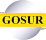 Logo firmy Gosur Sp.zo.o.