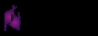 Logo firmy MTW Prokop Tomasz Prokop