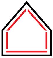 Logo firmy PUR-SERWIS
