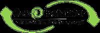 Logo firmy OZE INSTALATOR