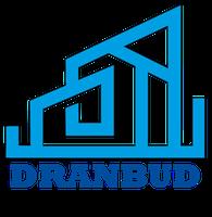 Logo firmy PPUH DRANBUD KRYSTYNA DRANKIEWICZ