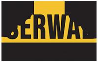 Logo firmy Serwal Sp. z o.o.