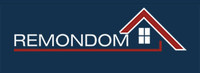 Logo firmy Remondom
