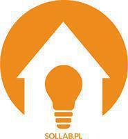 Logo firmy Sollab Fotowoltaika Sp. z o.o.