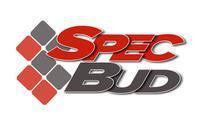 Logo firmy SpecBud
