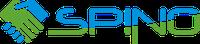 Logo firmy Spino