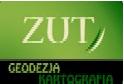 Logo firmy Zakład Usług Technicznych Jerzy Nawalany