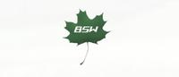 Logo firmy PPHU BSW Wojciech Stasz