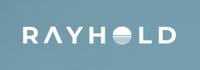 Logo firmy Rayhold Fotowoltaika