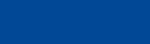 Logo firmy Abakon Sp. z o.o. Spółka Komandytowa