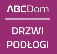 Logo firmy ABC Dom Spółka jawna