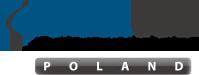 Logo firmy Amersec