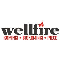 Logo firmy WELLFIRE Bartosz Kacprzykowski