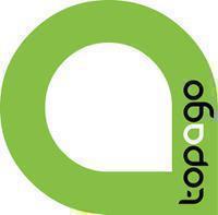 Logo firmy Topago Group Sp. z o.o.