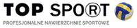 Logo firmy Top Sport