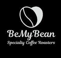Logo firmy BeMyBean