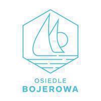 Logo firmy Domy na sprzedaż - Osiedle Bojerowa