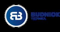 Logo firmy Budniok Technika Sp. z o.o.