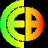 Logo firmy Aleksander Sudoł - Charakterystyka Energetyczna Budynków CEB.COM.PL