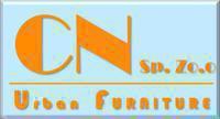 Logo firmy Cn sp. z o. o.