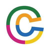 Logo firmy COUNTRY – Skład Budowlany. Kostka Brukowa.