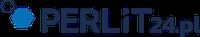 Logo firmy Perlit24 - producent perlitu
