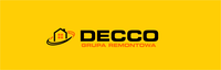 Logo firmy Decco
