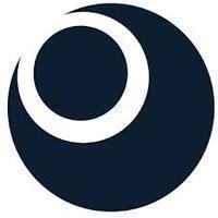 Logo firmy Dermedik