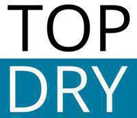 Logo firmy Top Dry