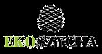 Logo firmy https://ekoszycha.pl