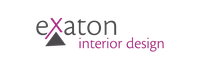 Logo firmy Exaton Sp. z o.o.