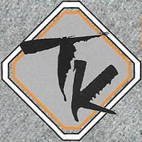 """Logo firmy """"To-Masz Remont"""" Tomasz Karbownik"""
