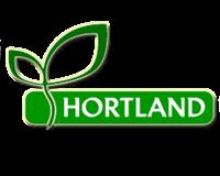 Logo firmy Hortland