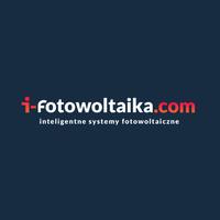 Logo firmy i-fotowoltaika.com