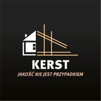 Logo firmy Kerst Sp.z o.o.