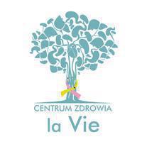 Logo firmy Prywatna placówka medyczna - Klinika La Vie