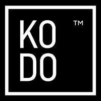 Logo firmy Remonty mieszkań i domów - KODO